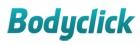 BodyClick.net - тизерная партнерка